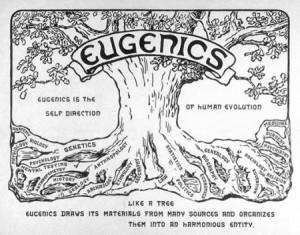 eugenicstree-e1411238329985