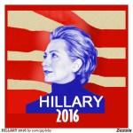 hillary_2016_poster-r0a4dcaddd78b4219ad09fdd6ab42a2e0_i5xis_8byvr_1024