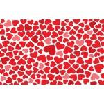 1048: Lots Of Love