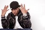 1263: DJ Whoo Kid Is This?