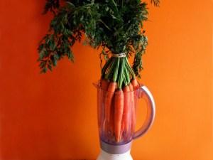 CarrotCakeStep1d