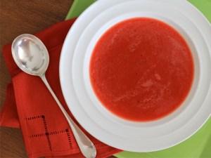 gaspacho-pastèque-the-blind-taste-felipe-terrazzan-4