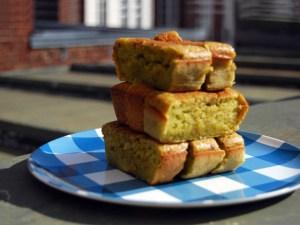 Pain-aux-courgettes-Felipe-Terrazzan-The-Blind-Taste-Blog-Food-Musique-0