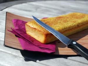 Pain-aux-courgettes-Felipe-Terrazzan-The-Blind-Taste-Blog-Food-Musique-1