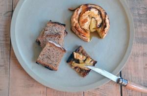 felipe-terrazzan-blind-the-taste-food-blog-gourmand-cuisine-culinary-recette-recipe-guide-restaurant-paris-new-york-sao-paulo-fooding-receitas-gastronomia-cozinha-delicious-easy-tasty-facile-camembert-roti-miel-roasted-honey-winter-ski-mountain-anna-v