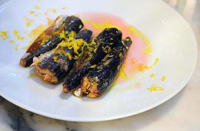 felipe-terrazzan-the-blind-taste-food-blog-gourmand-cuisine-culinary-recette-recipe-guide-restaurant-paris-new-york-sao-paulo-fooding-receitas-gastronomia-cozinha-delicious-easy-tasty-facile-la-buvette-paris-rue-saint-maur3