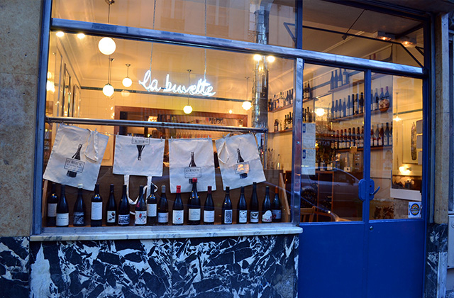 felipe-terrazzan-the-blind-taste-food-blog-gourmand-cuisine-culinary-recette-recipe-guide-restaurant-paris-new-york-sao-paulo-fooding-receitas-gastronomia-cozinha-delicious-easy-tasty-facile-la-buvette-paris-rue-saint-maur5