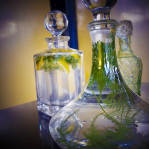 diy-how-to-infuse-liquor-alcohol-theblinstate