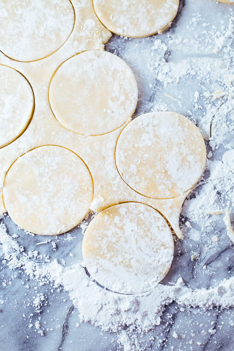 how to make sugar cookies that hold their shape