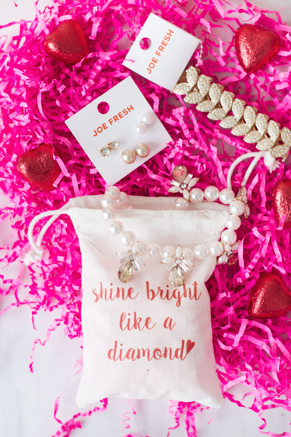 galentines_day_gift_ideas_6