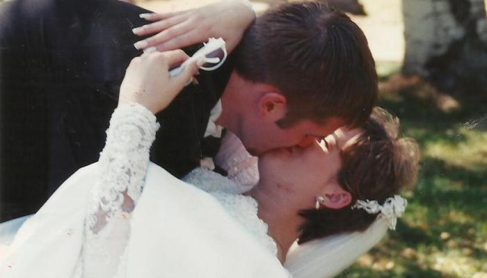 Marriage Monday: Introduction & The Five Love Languages