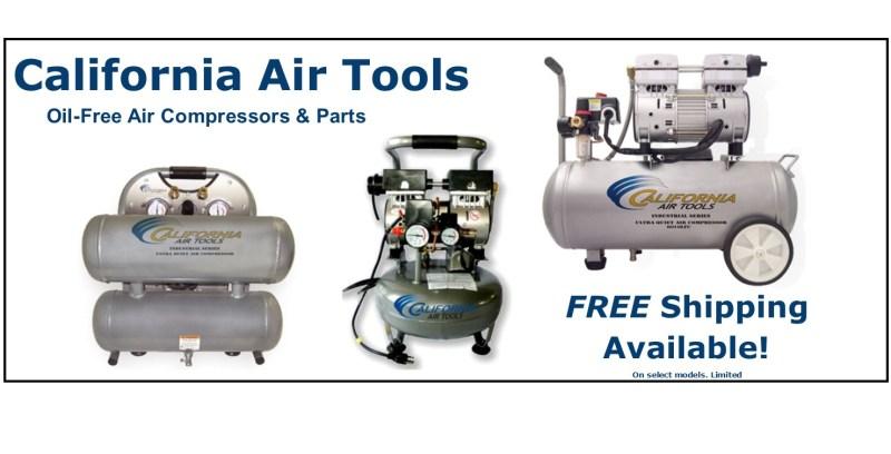beauteous california air compressors construction concepts ...