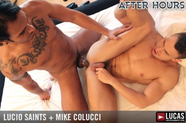 Lucio_Saints_Mike_Colucci_1