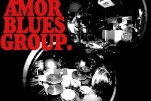 Cover Jon Amor