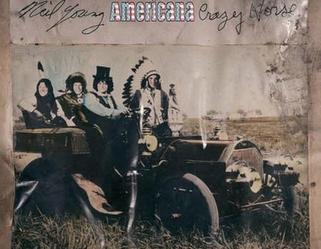tba-ny-americana-2012