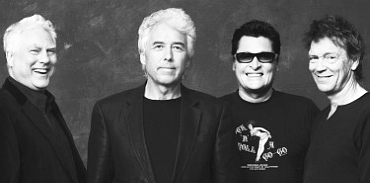 goldenearring