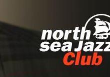 North Sea Jazz Club  North Sea Jazz ClubNorth Sea Jazz Club  North Sea Jazz Cl_2013-03-19_22-06-15