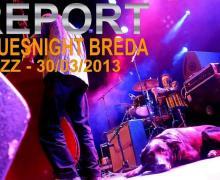 sliderbluesnightbreda2013