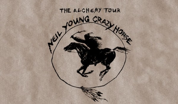 tba_Neil-Young_slider