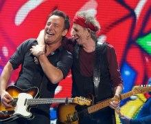 Bruce&Keith2012