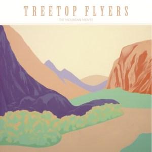 TreetopFlyers_artwork