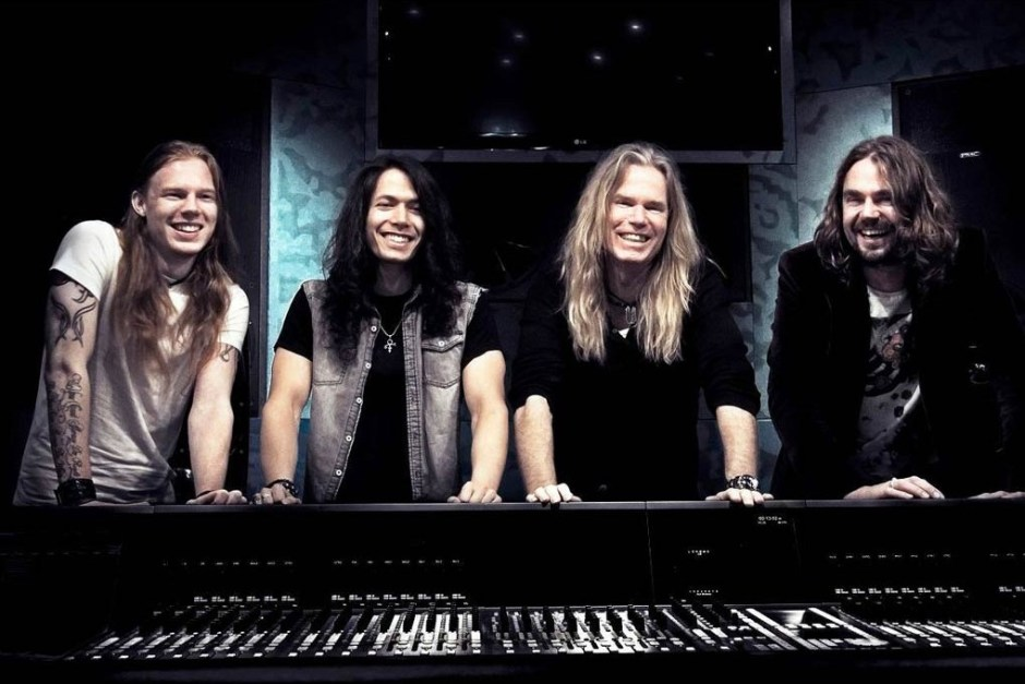 tba-Vandenbergs-MoonKings-2013