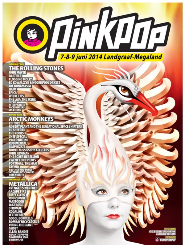 poster-pinkpop2014
