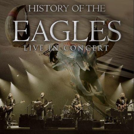 EaglesHistory