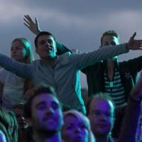 Westlandse Cross - 10 jaar Westland festival