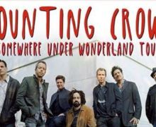countingcrowsposterrrrr