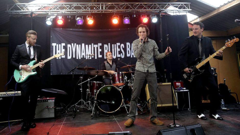 dynamite6512