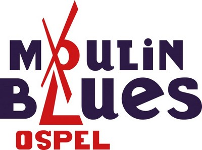 moulin-blues cropped