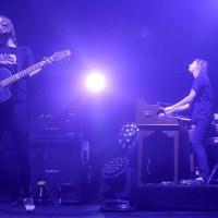 Muziek is kunst, kunst is muziek; Steven Wilson is een kunstenaar