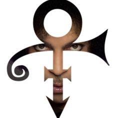 Prince - TAFKAP