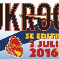 DijkRock Festival verwelkomt The Delta Saints en Dany Lademacher @ - Maasdijk 2 Juli a.s.!!!