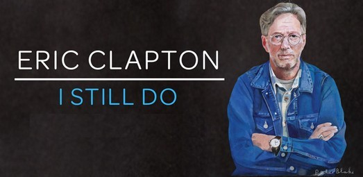 Eric-Clapton---I-Still-Do-Banner featured image