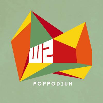 w2-logo