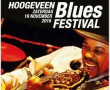 blues-hoogeveen-cropped-affiche