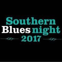 VERWACHT - 21e editie van de Heerlense Southern Bluesnight!