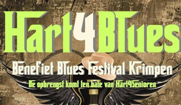 Hart4Blues feat image