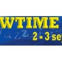 Lucky Number 7 - Yellowtime 2017 - zevende editie aanstaande!