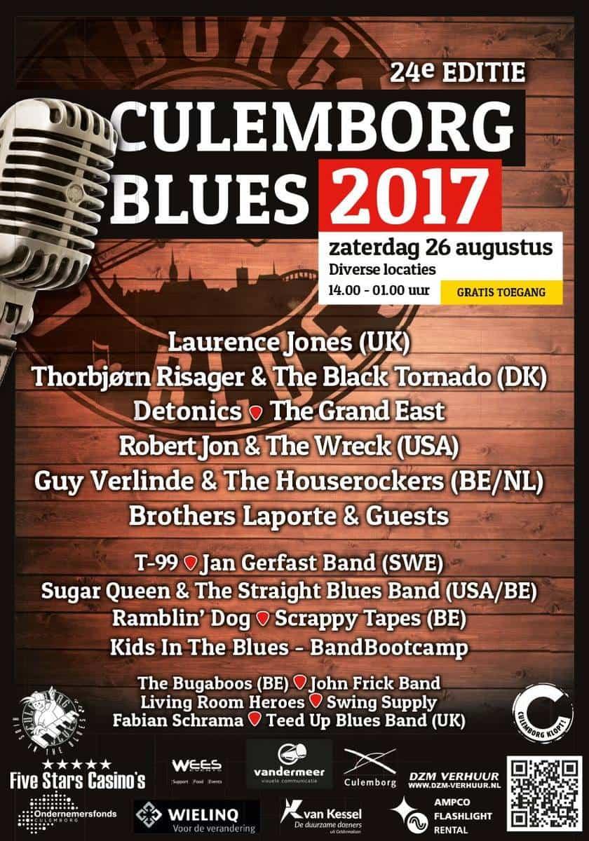Culemborg-Blues-2017