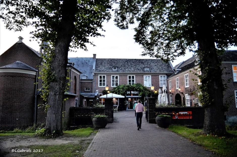 DIVERSA-ingang de Weijer (6)