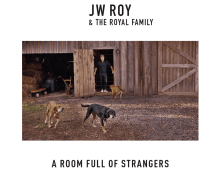 A-Room-Full-Of-Strangers-940x839