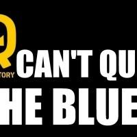 Q-Factory toont een keur aan bluesacts op het programma van 2019!!!