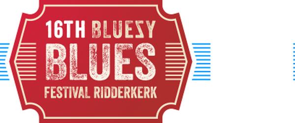 logo bluezy 2019