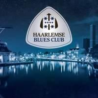 BINNENKORT – Dit seizoen te zien en te horen @ Haarlemse Blues Club