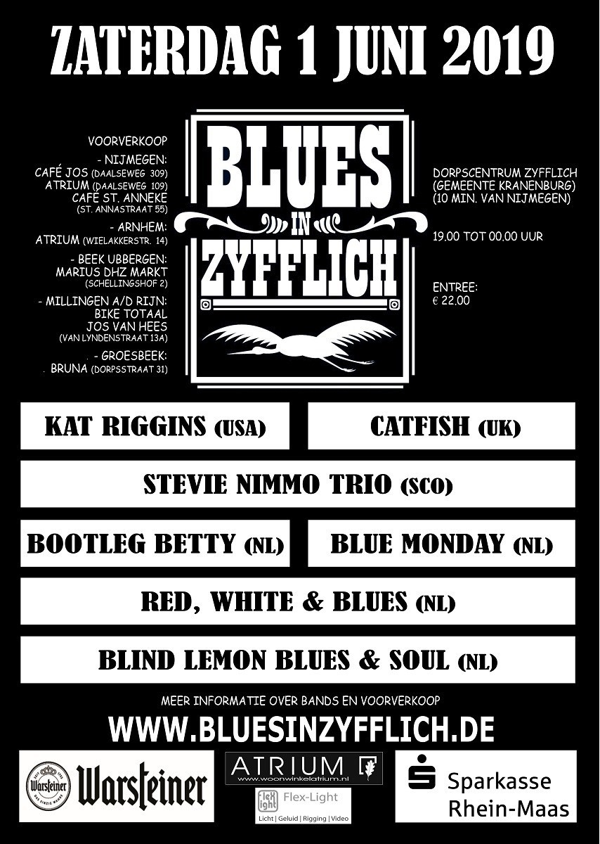 Blues-in-Zyfflich-NL-19