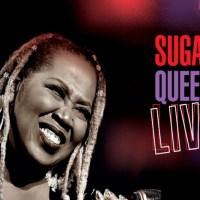 Sugar Queen - Live