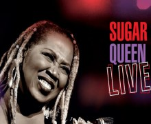CD-Cropped-Cover-Sugar-Queen-LIVE.DPI_300.DPI_1000